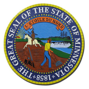 Minnesota-State-Seal_large