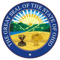 Ohio seal