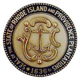 Rhode Island seal