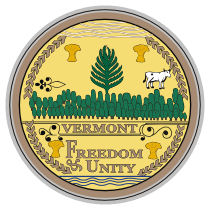 vermont-seal
