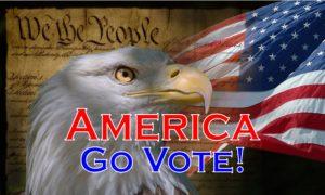 02-america-go-vote-slate-1