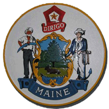maine-state-seal_large
