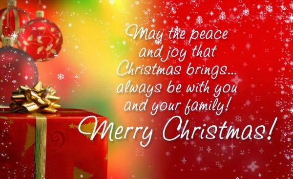 cute-merry-christmas-quotes-3 - P.I.C.C., Inc. - People In ...