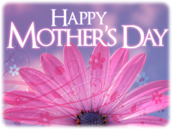 happy-mothers-day-quotes-2 - P.I.C.C., Inc. - People In ...