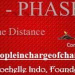 PHASE IV Update At A Glance
