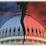 God's Plan – A Balance of Powers