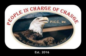 P.I.C.C., Inc. – People In Charge of Change